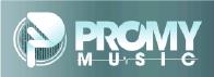 Promy Music